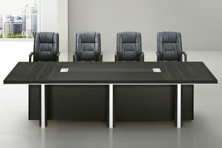 板式會議桌DF201