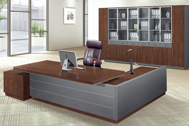 老板辦公桌