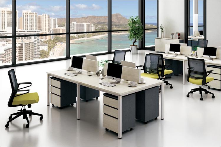 辦公室卡位ZY-BMYPB24B