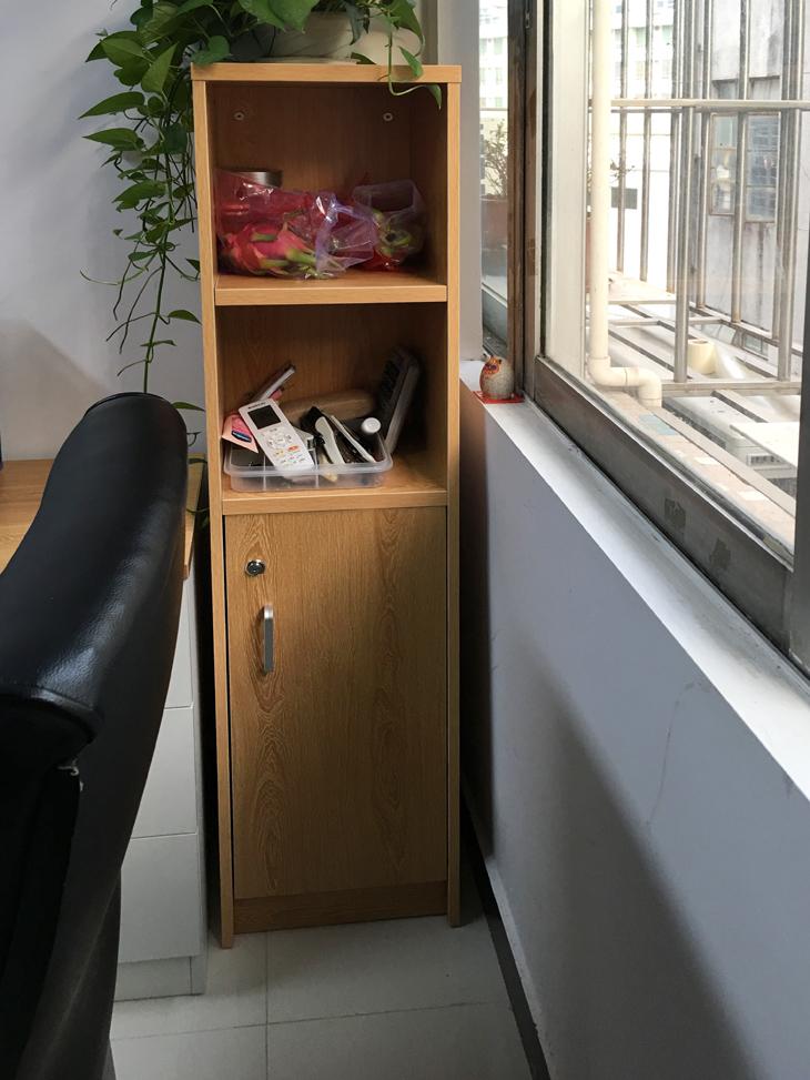 醫生辦公室儲物柜